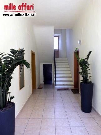 Senigallia porta lambertina appartamento ristrutturato di - Porta portese annunci gratuiti ...